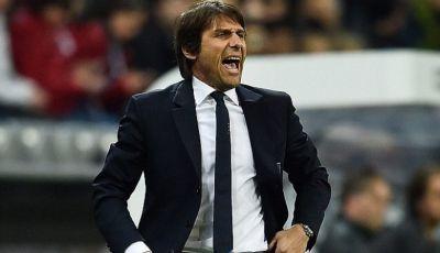 Pragmatisme Antonio Conte dan Pertimbangan Fabio Capello Sebagai Pelatih Baru Italia