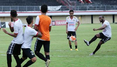 Bali United, Contoh Klub Modern di Sepakbola Indonesia
