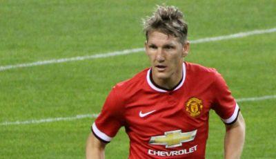 Belencoso, Schweinsteiger, dan Cara Klub Menyingkirkan Pemain