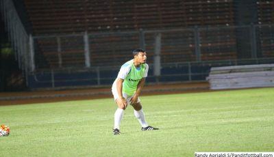 Celoteh Sugiantoro tentang Pembinaan Sepakbola Muda Indonesia