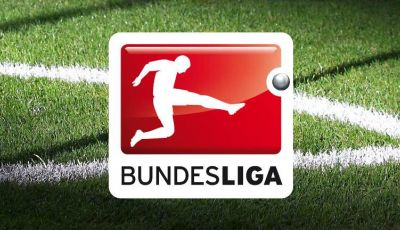 Momen-momen Terbaik Sepanjang Bundesliga musim 2015/2016