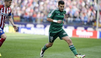 Penyebab Real Madrid Mulai Rajin Membeli Pemain Muda
