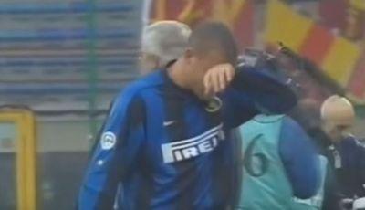 Cedera yang Mengawali Semua Cedera Ronaldo