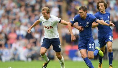 Christensen Sudah Siap Ambil Alih Posisi David Luiz