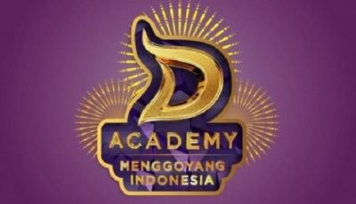 Akademi Dangdut dan Akademi Sepakbola