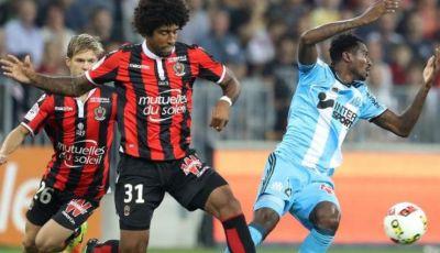 Di Nice, Dante Buktikan Diri pada Pep Guardiola