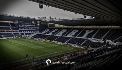 Apa yang Membuat Pertandingan Disebut Derby?