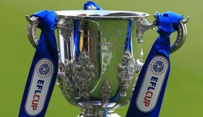 Piala Liga Itu Tidak Penting