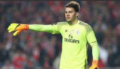 Ederson Moraes, Solusi Masalah Kiper Pep Guardiola?