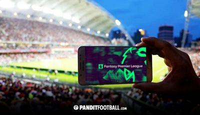 FPL: Sepakbola Fantasi Mengalahkan Realitas
