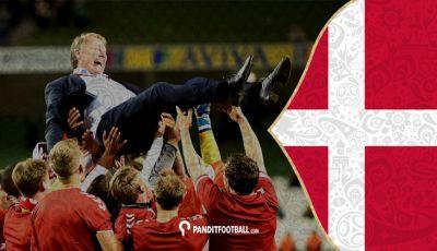 Negara Paling Bahagia di Piala Dunia 2018