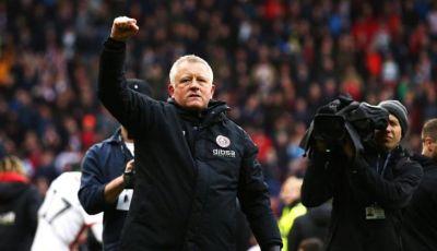 Kebetulan, Takdir, dan Alasan di Balik Musim Liar Sheffield United