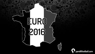 �??Hantu Helenio Herrera�?� yang Bangkit Lagi dalam Piala Eropa 2016