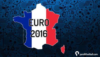 Tips Babak 8 Besar Fantasy Piala Eropa 2016