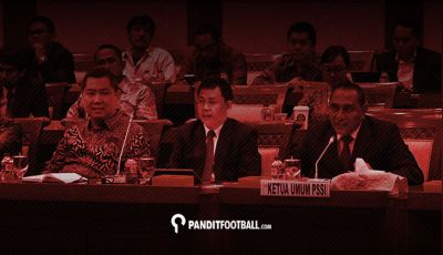 Timnas Futsal Putra Indonesia Harus Berangkat ke SEA Games 2017!