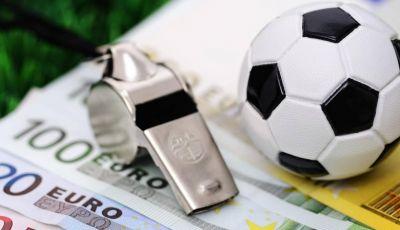 Merusak Dominasi di Kompetisi Domestik dengan Uang