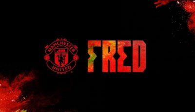 Man United Lebih Kuat Berkat Fred