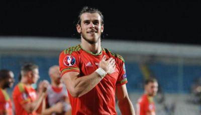 Para Pencetak Gol Beruntun di Fase Grup Piala Eropa