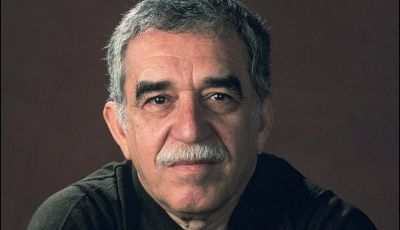 Gabriel Garcia Marquez dan Pertandingan yang Mengubahnya