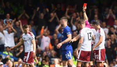 Tips Kebijakan Transfer Setelah GW1 FPL untuk Kasus Spurs vs Chelsea