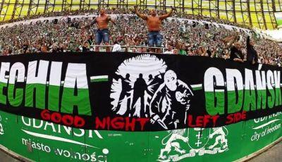 Egy Maulana, Lechia Gdansk, dan Kekuatan Sepakbola yang Mengubah Polandia Selamanya