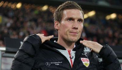 Hannes Wolf, Murid Juergen Klopp yang Akan Ramaikan Pelatih Muda Bundesliga