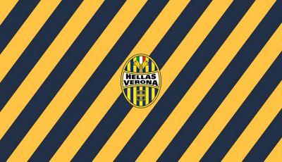 12 Mei 1985, Scudetto dan Masa Keemasan Hellas Verona