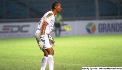 Dream Team Timnas Indonesia, Apa Jadinya Jika Mereka Disatukan?