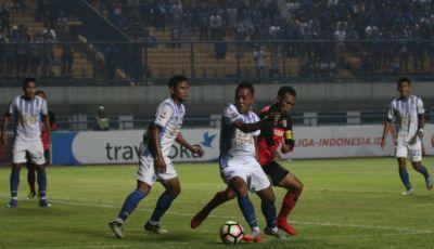 Si Jago Becek dan Kerinduan Menyaksikan Wakil Jawa Tengah di Kompetisi Tertinggi Indonesia