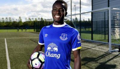 Menanti Kembalinya Senjata Rahasia Everton