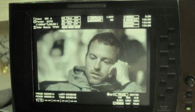 Miller, Pesepakbola yang Mengawali Karier Sebagai Aktor