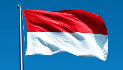 Kami (Sebenarnya) Sangat Mencintaimu, Indonesia!