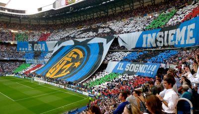 Musim Depan, Musim Penghakiman Inter Milan