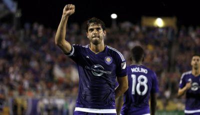 Bermain Sepakbola Tak Lagi Menyenangkan bagi Ricardo Kaka