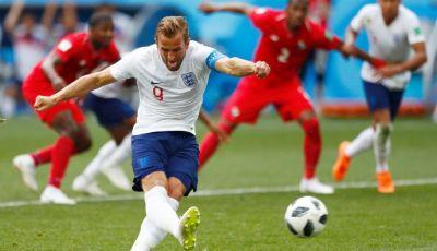 Potensi Harry Kane dan Hantu Performa Minor Para Pemain Inggris di Real Madrid