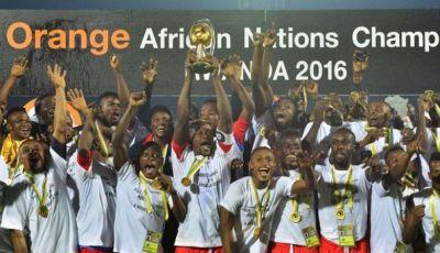 Bedanya Kejuaraan Afrika dengan Piala Afrika