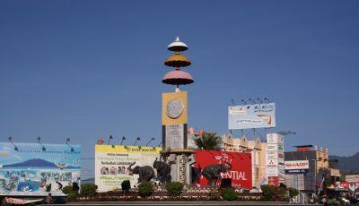 Selamat Datang, PS Lampung Sakti!