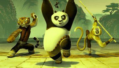 Duplikasi Kisah Kung Fu Panda pada Musim Pertama Liverpool di Era Juergen Klopp
