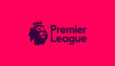 Ada 12 Peraturan Sepakbola Baru di Liga Primer Inggris