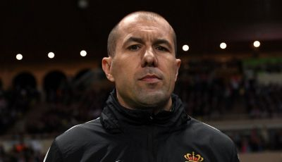 Monsieur Jardim`s Home for Peculiar Children