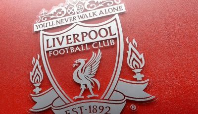 (1 September) Hari Bagi Liverpool FC
