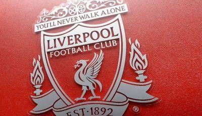 (1 September) Hari Bagi Liverpool FC