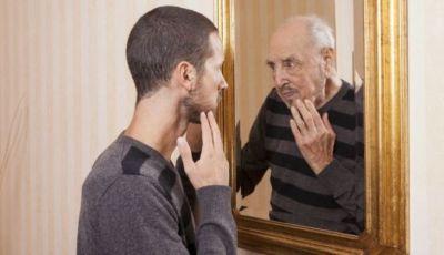 Rasmoyo dan Penyangkalan Teori Penuaan