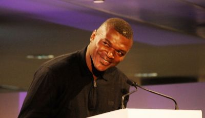 (7 September) Marcel Desailly Lahir ke Dunia