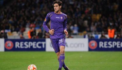 Membaca Nalar Transfer Marcos Alonso ke Chelsea