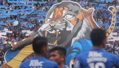 Sejarah Julukan 6 Kesebelasan Legendaris Liga Indonesia