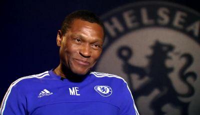 Melirik Kebijakan Chelsea dalam Meminjamkan Pemainnya