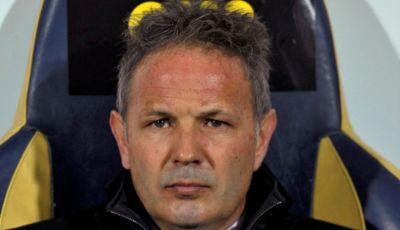 Komidi Putar AC Milan