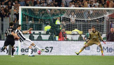 Pengembangan Para Pemain Muda yang Tidak Dinikmati AC Milan