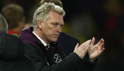 Membandingkan Optimisme Latihan dengan Kenyataan Pertandingan West Ham